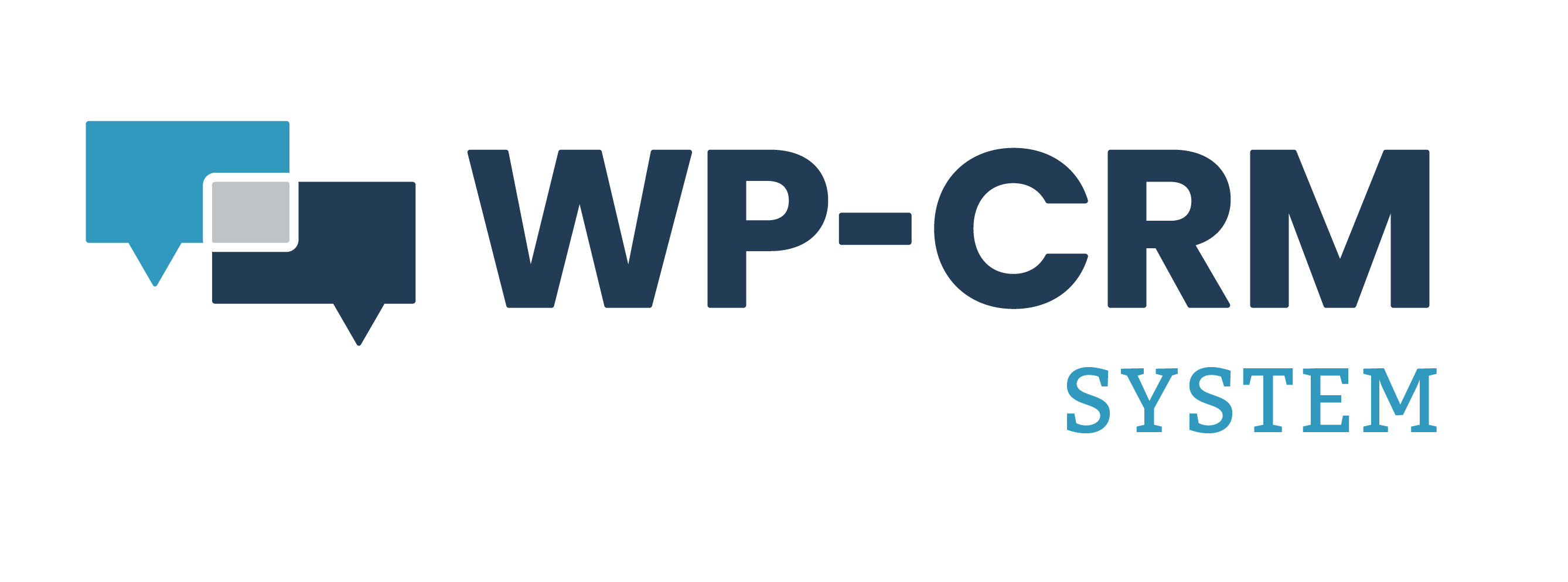 Demo WP CRM System